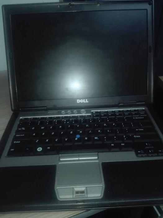 Dell 630 functional .usb urii defecte