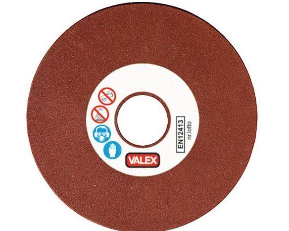 заточващ диск за машина за заточване на вериги