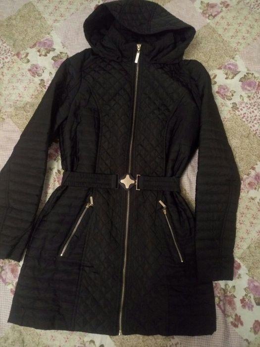 куртка на осень-весну. 42р