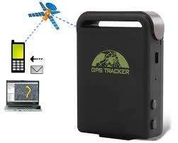 GPS Barato com bloqueio,escuta,localização,montagem em tua casa