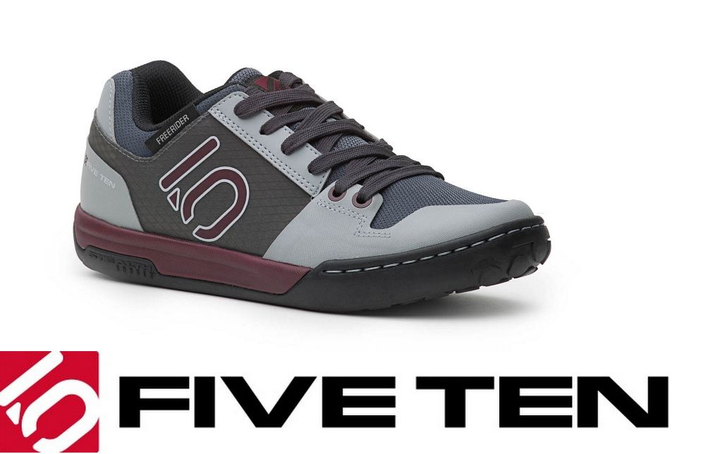 NOU! FIVE TEN Freerider Contact pantofi ciclism MTB