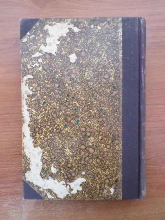 Carte veche germana : Chimie Analitica Remigius Fresenius 1870 Focsani - imagine 2