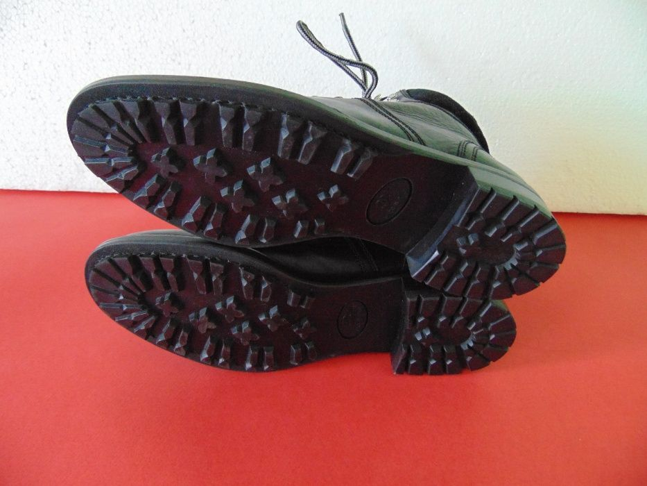 НОВИ CHANEL номер 37 Оригинални дамски обувки гр. София - image 5