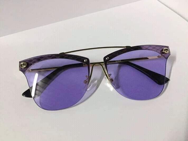 Oculos original Kilamba - imagem 1