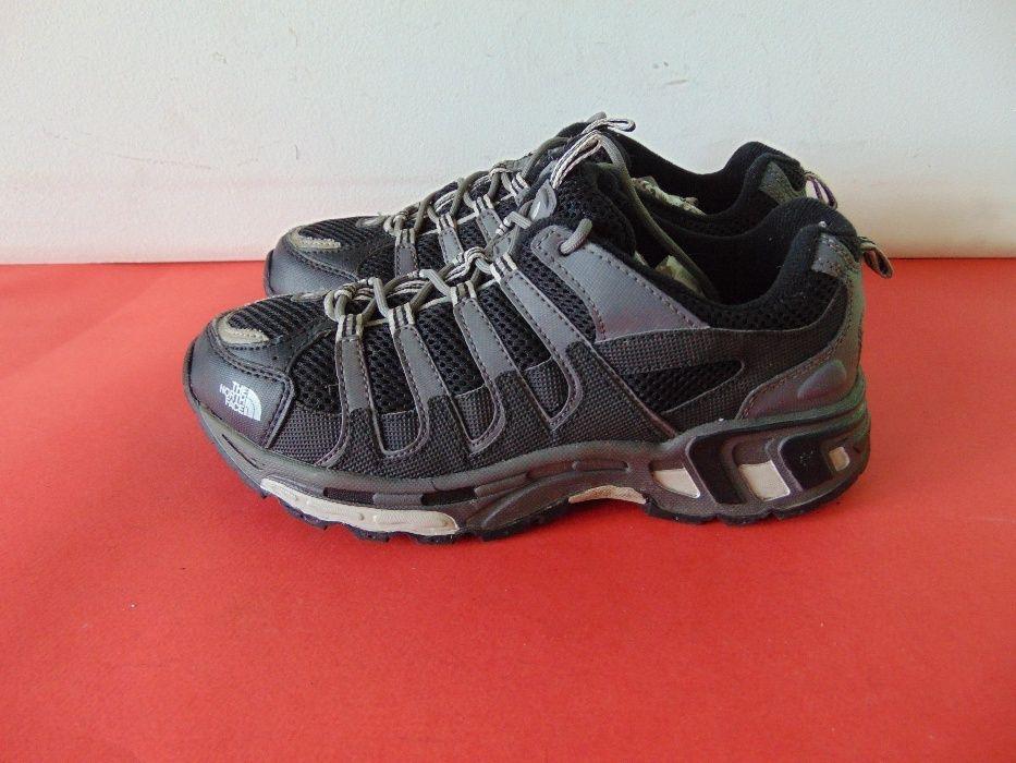 Тhe North Face номер 39 Оригинални дамски обувки