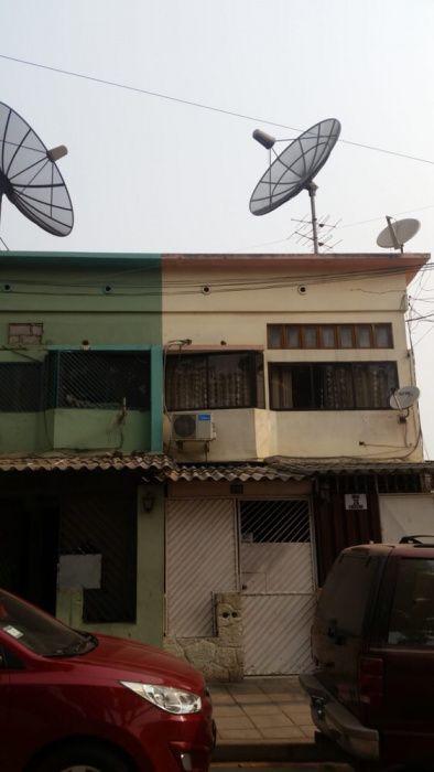 Vendemos Vivenda T3 Bairro Kinaxixi Centro Luanda