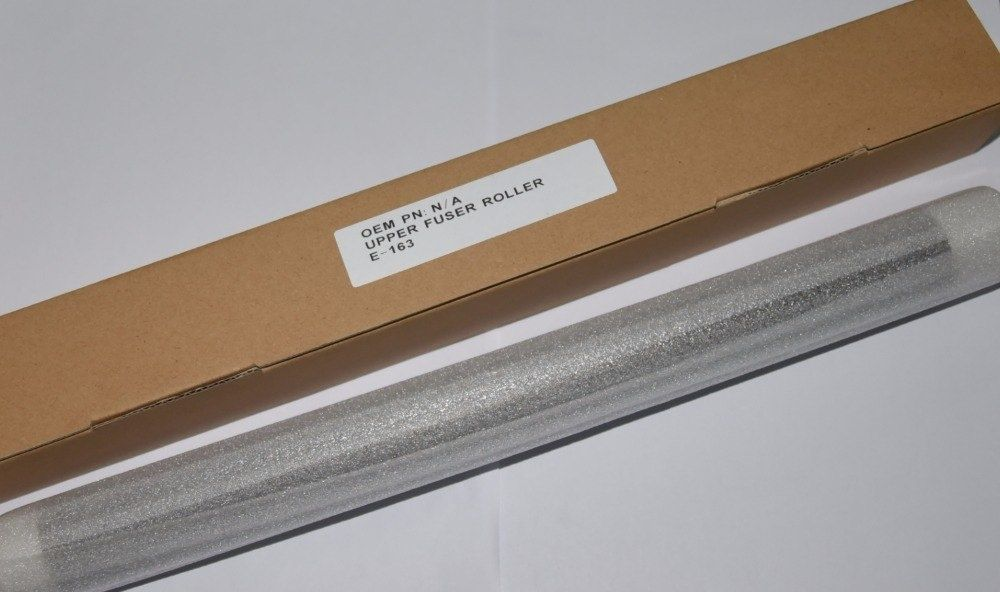 Rolo Fusor para a fotocopiadora Toshiba e-Studio 163