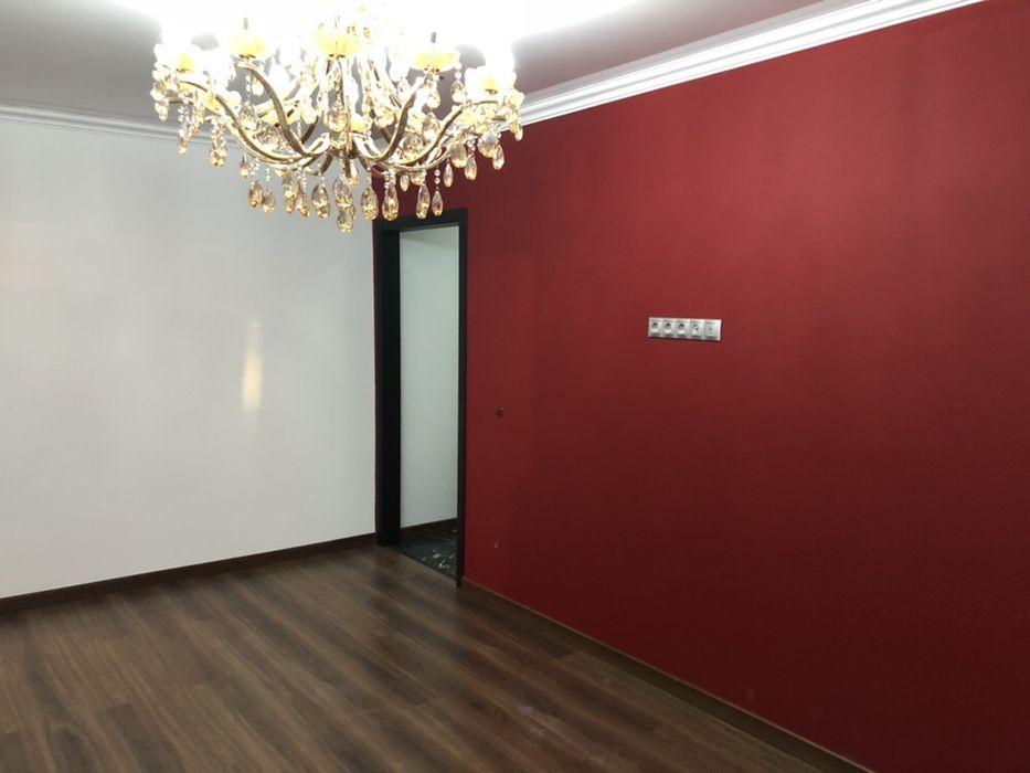 Профессиональный ремонт квартир, офисов, коттеджей