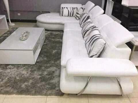 Sofa a venda Viana - imagem 1