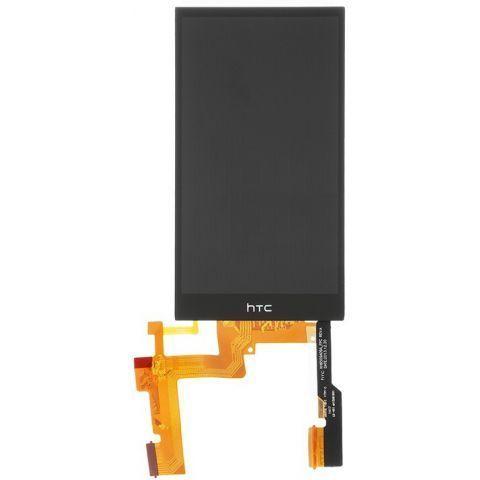 Display cu touchscreen HTC One, M8s Original