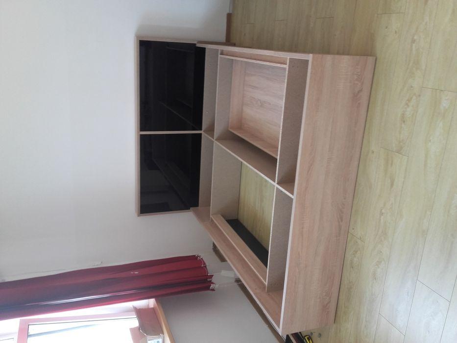 Montaj mobila. Asamblare/montare/reparatii mobila. Demontare mobilier.