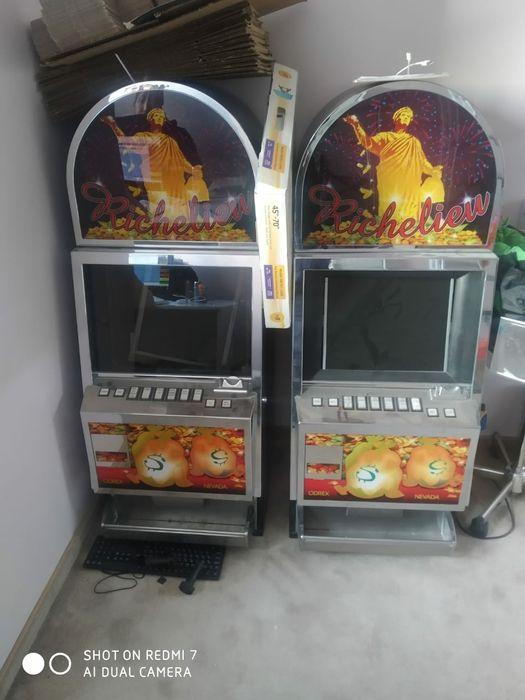 Автоматы игровые продам алматы игровые автоматы футбол рулит 888 играть бесплатно и без регистрации