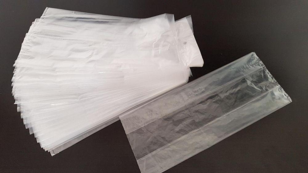 Punga frigo 30cm / 19.5 cm (4000 buc)
