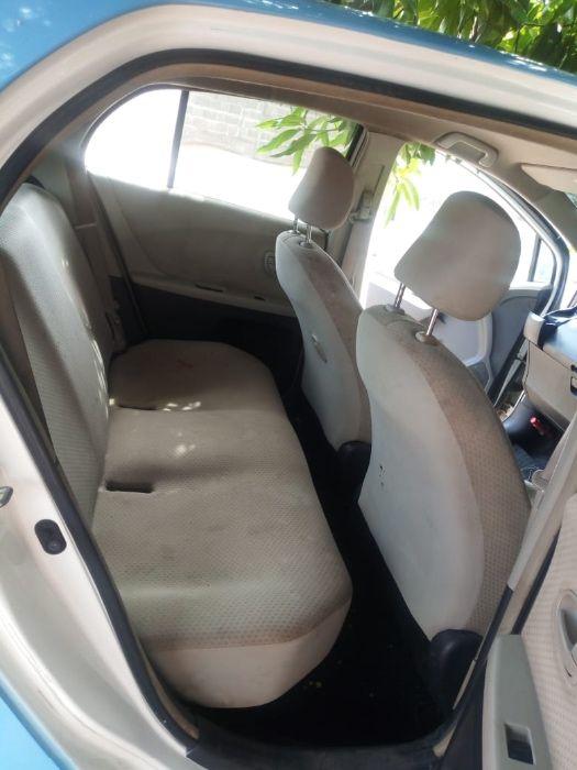 Toyota Vitz recente oferta Maputo - imagem 4