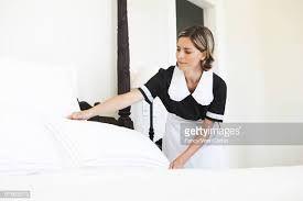 Temos para si empregadas domésticas,babás residentes. Polana - imagem 3