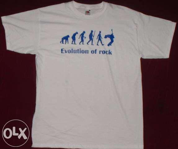 Cadouri personalizate , tricouri si altele