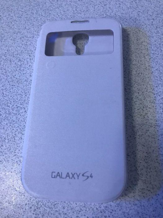 Зарядка для Самсунг Samsung Galaxy S4