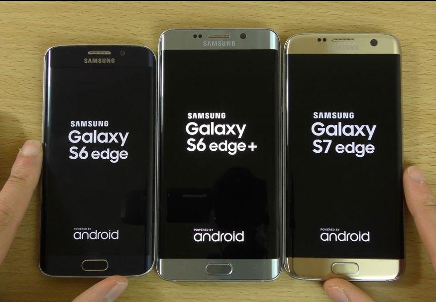02d3aeb47 Samsung S6 edge Plus S6 edge S7edge   Avalie os Melhores Preços.  Sommerschield