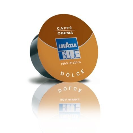 Capsule Lavazza Blue sau Espresso Point - poti sa le alegi individual