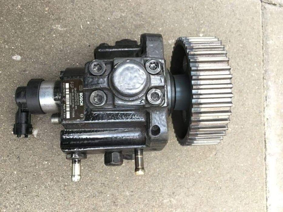 Pompa injectie Opel Vectra C 1.9 120 si 150 de cai