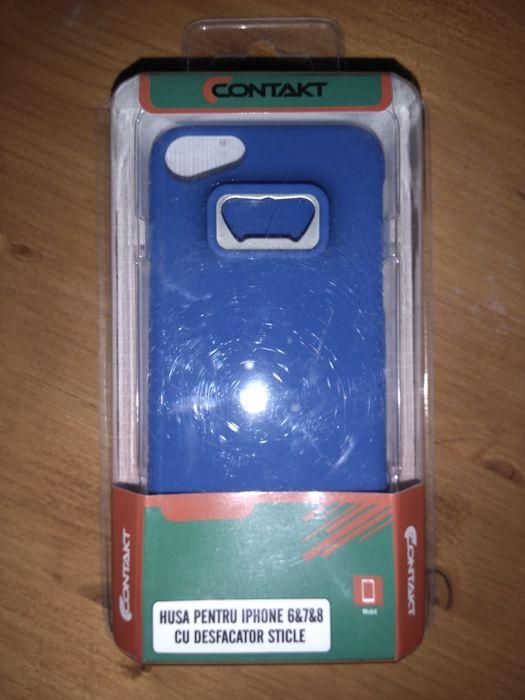 Vand husa iphone 6 iphone 7 iphone 8