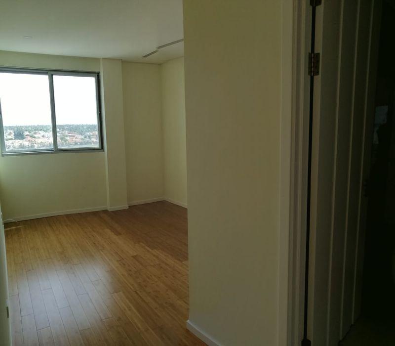 Arrenda-se apartamento T3 no Zen Polana - imagem 3