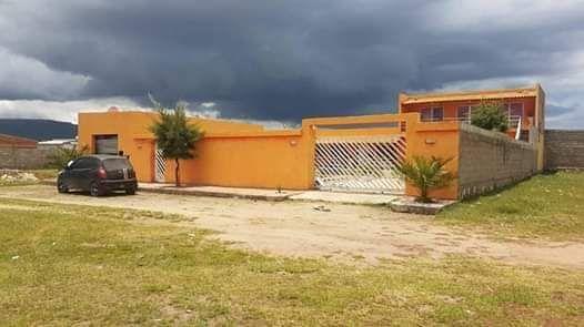 Casa a venda humpata