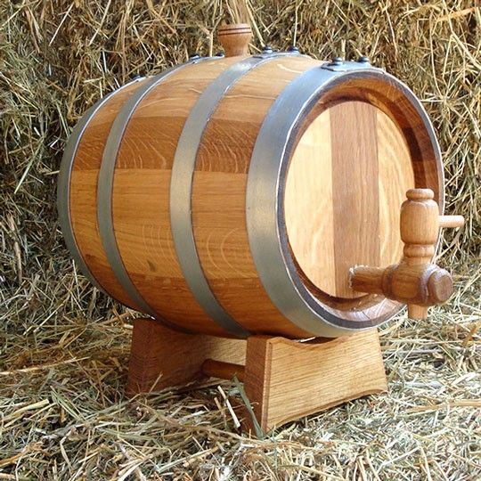 Butoaie lemn dud stejar salcam pentru vin si țuică etc