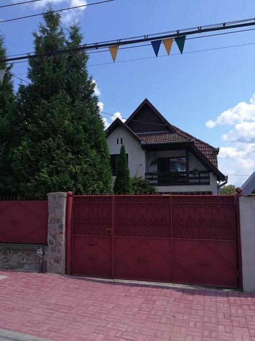 Vanzare  casa Sibiu, Darlos  - 85000 EURO
