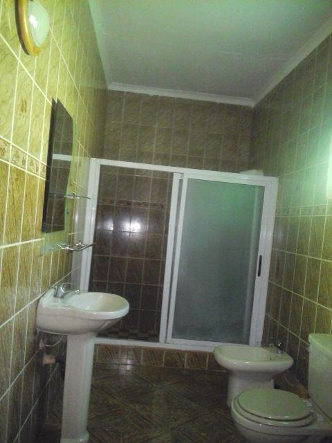 Vende casa tipo 3 na matola perto de mercado djitimane Bairro do Jardim - imagem 3