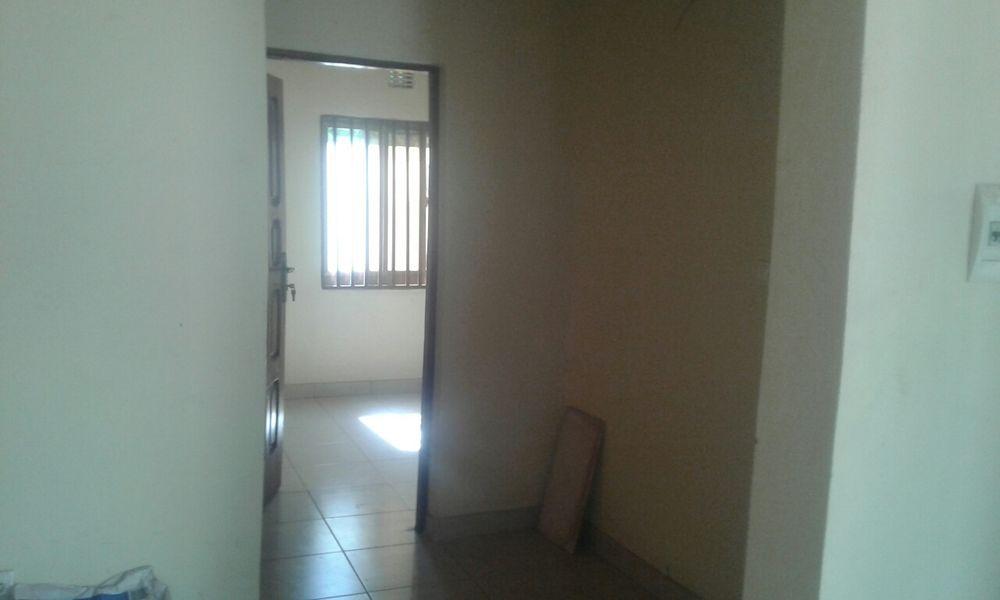 C700. Condominio aproveite Cidade de Matola - imagem 8