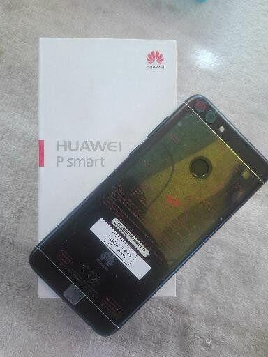 huawi p smart 32 gb