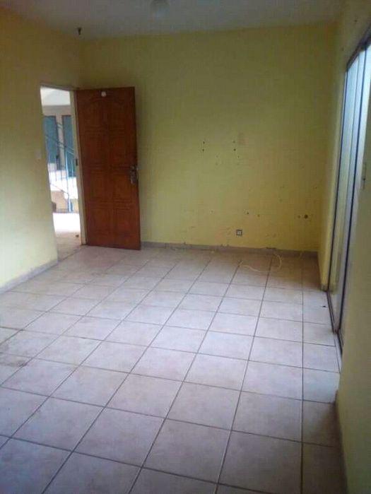 Vendo apartamento no projeto nova vida Fase um Maianga - imagem 3