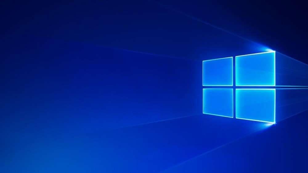 Instalez Windows cu Licenta RETAILsiOEM.garantie!Office365Bonus! Bucuresti - imagine 3