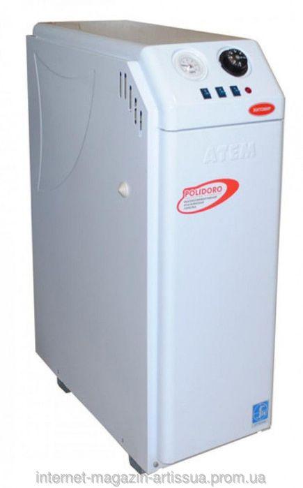 Установка замена аристон водонагреватель газ котел вакуум насос