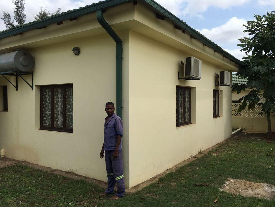 Casa na matola Cidade de Matola - imagem 1