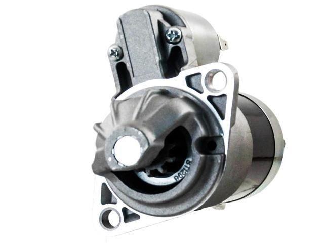 Electromotor stivuitor MITSUBISHI FG 10 18 20 25 30