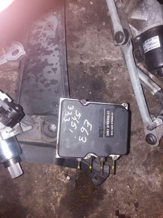 Pompa abs /bmw /645i/e63 /seria 6