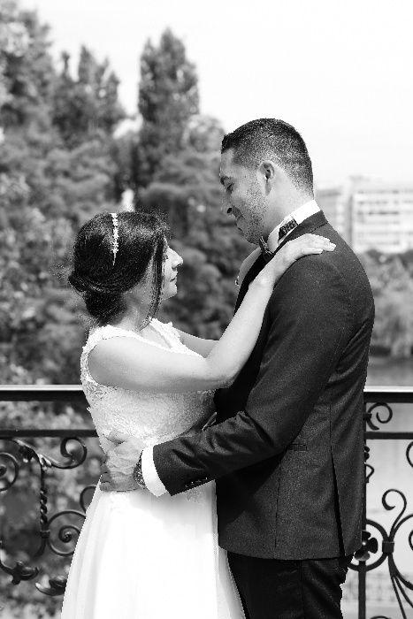 Cameraman fotograf nunta botez cununie majorat petrecere privata