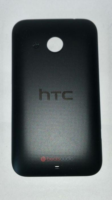 Capac baterie original si nou HTC Desire 200, HTC 102e