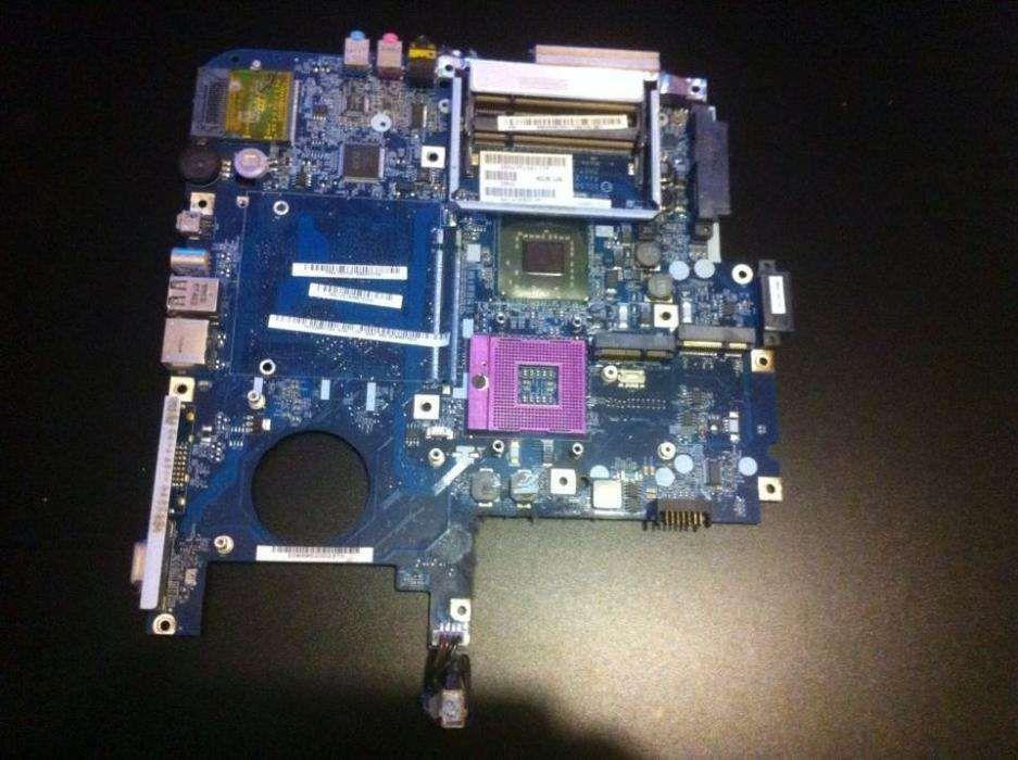 Placa de baza laptop ACER 5720Z