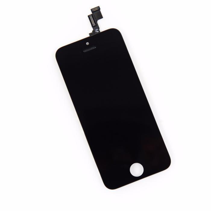 Display Sony Z3 mini IPhone 5s Huawei P8lite HTC 816