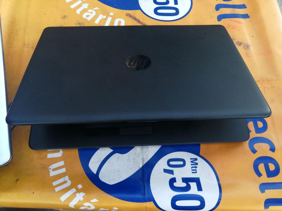 Leptop Hb 4gb, 500 d disco