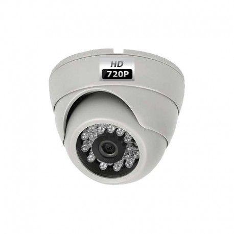 vende-se câmera de vigilância