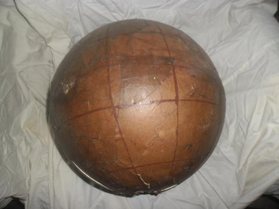 стар глобус