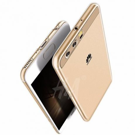 Husa Ultra Slim Huawei P8 2017,P8, P8 Lite, P8 Lite 2017
