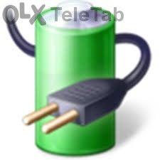 Батерии за Лаптопи за IBM / Lenovo,HP / Compaq,Dell,Acer Чисто нови