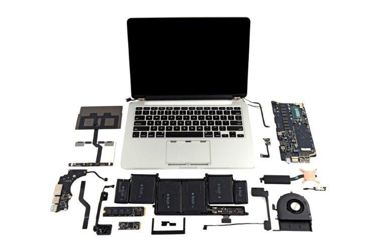 ТехноСервис - Ремонт компьютеров,ноутбуков,сотовых,заправка картриджей