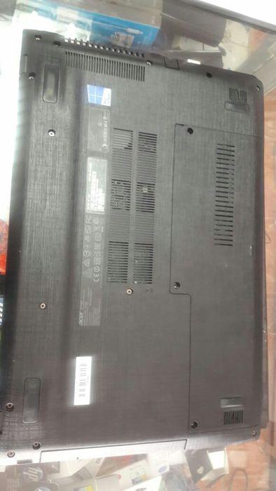 Acer i7 6th Bairro do Mavalane - imagem 2