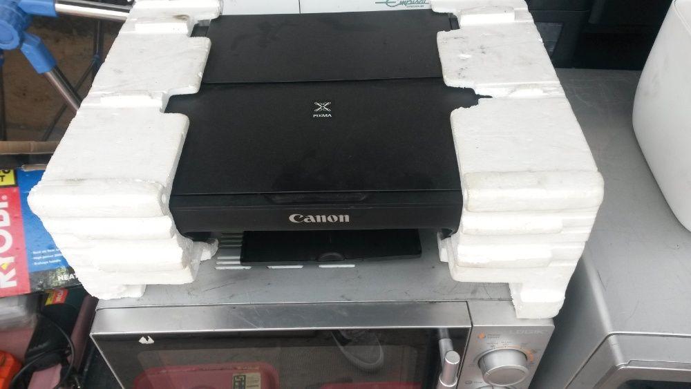 3 Impressoras